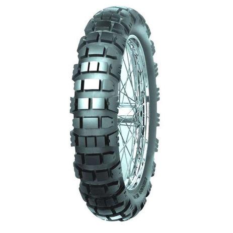 _Neumático Mitas Trail E-09 120/90/17 64R TL | 24147 | Greenland MX_