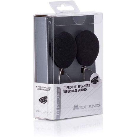 _Kit de Altavoces Midland BT Pro Hi-FI | C1294 | Greenland MX_