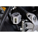 _Protector Depósito Líquido de Frenos SW-Motech BMW F 800 GS 08-12 KTM  790 Adventure 19-.. | SCT0717410102S | Greenland MX_