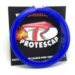 _Protector Silencioso Protescap 24-34 cm (2T) Azul | PTS-S2T-BL | Greenland MX_