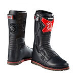 _Botas Hebo Trial Tech Comp Negro | HT1020N | Greenland MX_