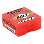 _Kit Tornillería de Plásticos Bolt Honda CRF 250 R 04-09 CRF 450 R 05-08   BT-HON-PFK1   Greenland MX_