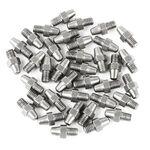 _Kit Pin de Recambio Estriberas Aluminio Zeta   ZE93-1997   Greenland MX_