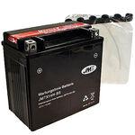 _Batería Sin Mantenimiento JMT YTX14H-BS | 7074172 | Greenland MX_