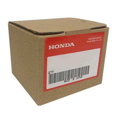 _Comp. De Lámpara De Faro Honda TRX 500 FA 05-13 TRX 350 FE 04-16 | 34901HP0A01 | Greenland MX_