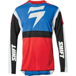 _Jersey Shift 3Lack Label Race Azul/Rojo   24142-149   Greenland MX_