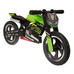 _Bicicleta Infantil Kawasaki ZX-10R Réplica | 015SPM0044 | Greenland MX_