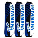 _Neoprenos Protectores de Amortiguadores 4MX Quad/ATV Yamaha | 01FOR01009 | Greenland MX_