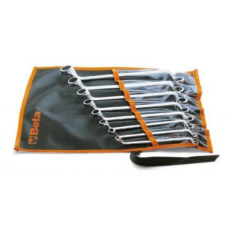 _Juego de Llaves de Estrella Beta Tools   90-B8   Greenland MX_
