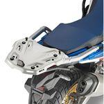 _Adaptador Posterior para Maleta Monokey o Monolock Givi Honda CRF 1000 L Africa Twin AS 20-.. | SR1178 | Greenland MX_