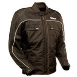 _Chaqueta ASW Enduro Negro | ASW-END000 | Greenland MX_