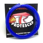 _Protector Silencioso Protescap 34-41 cm (4T) Azul | PTS-S4T-BL-P | Greenland MX_