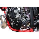 _Kit Completo de Arranque Eléctrico Gas Gas EC 250/300 05-11 | EE855002510 | Greenland MX_