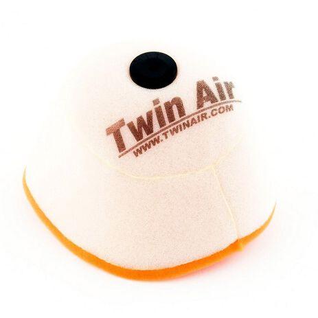 _Filtro De Aire Twin Air TM Enduro 2T 13-14 MX 4T 13-14 | 158072 | Greenland MX_