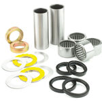 _Kit Rep. Basculante KTM SX 125 04-15 EXC 125 04-15 Husqvarna TC 125 14-15 TC 250 14-16 | 281168 | Greenland MX_