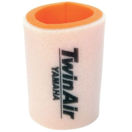 _Filtro de Aire Twin Air Yamaha Kodiak 400 03-08 Kodiak 450 03-12 | 152611 | Greenland MX_