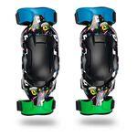 _Rodilleras Ortopédicas POD K4 AC9 2.0 Edición Limitada Adam Cianciarulo Multicolor | K4027-AC9-P | Greenland MX_