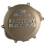 _Tapa Discos Embrague Boyesen KTM SX-F/EXC-F 250/350 16-.. Husqvarna FC 250 17-18 Magnesio | BY-CC-44CM | Greenland MX_