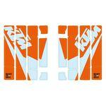 _Kit Adhesivos Rejillas de Radiador KTM SX 125/150/250 SX 250/350/450 F 19-..   79108999000   Greenland MX_