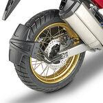 _Kit Fijación Anti Salpicadura Posterior RM02 Givi Honda CRF 1100L Africa Twin/AS  20-.. | RM1178KIT | Greenland MX_