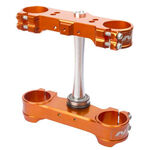 _Tijas Neken Standard KTM SX 65 13-17 (Offset Original) Naranja   0603-0642   Greenland MX_