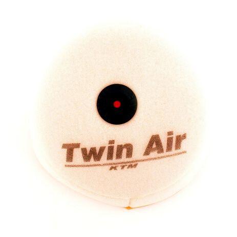 _Filtro De Aire Twin Air KTM SX/SX-F 03-06 EXC/EXC-F 03-07 SX 85 05-12 | 154112 | Greenland MX_