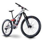 _Bicicleta Eléctrica Husqvarna Hard Cross HC7 | 4000002900 | Greenland MX_