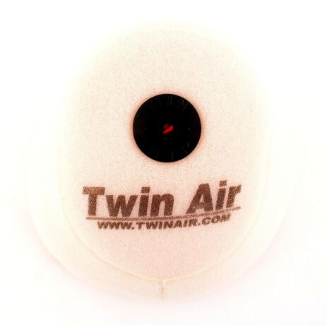 _Filtro De Aire Twin Air Suzuki RM 125 02-03 RM 250 02 | 153214 | Greenland MX_