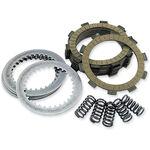 _Kit Discos de Embrague Apico Suzuki RMZ 250 10-15 | C-AP-ES0195 | Greenland MX_
