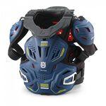 _Peto Husqvarna Fusion Vest Azul   3HS16252P   Greenland MX_
