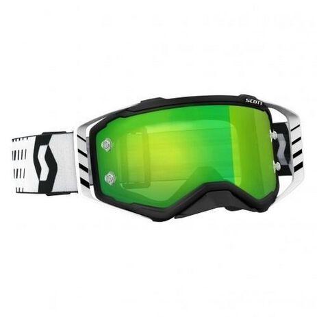 _Gafas Scott Prospect Cristal Espejo Verde Negro/Blanco | 2681781007279-P | Greenland MX_