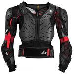 _Peto Integral Acerbis Koerta 2.0 Body Armour | 0017756.319.00P | Greenland MX_