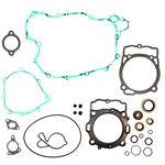 _Kit Juntas Motor Prox KTM EXC 500 12-16 KTM EXC 450 12-13 | 34.6512 | Greenland MX_