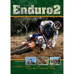 _Libro del enduro 2 | BLEND2 | Greenland MX_