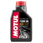 _Aceite Horquillas Motul  FL Medium 10W 1L | MT-105925 | Greenland MX_
