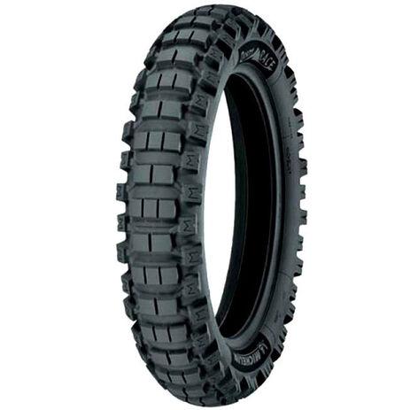 _Neumático Michelin Desert Race 140/80/18 M/C 70R | 111636 | Greenland MX_