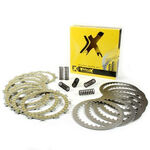 _Kit Discos De Embrague Prox Suzuki RM 250 06-08 | 16.CPS33006 | Greenland MX_