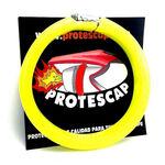 _Protector Silencioso Protescap 34-41 cm (4T) Amarillo | PTS-S4T-YW-P | Greenland MX_