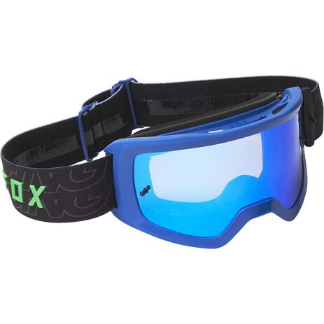 _Gafas Fox Main Peril Azul | 28064-002-OS-P | Greenland MX_