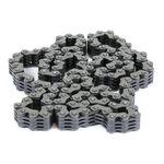 _Cadena Distribución Prox KTM EXC-F 530 08-11 500 12-16 Husaberg FE 570 09-12 | 31.6508 | Greenland MX_