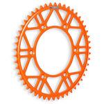 _Corona Gnerik Acero KTM Husaberg Husqvarna Naranja | GK-TA5114O | Greenland MX_