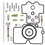 _Kit Rep. Carburador Prox Honda CRF 450 X 07 | 55.10472 | Greenland MX_