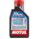 _Aditivo Super Refrigerante Motul Mocool 500 ml | MT-107798 | Greenland MX_