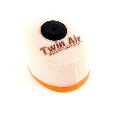 _Filtro De Aire Twin Air Gas Gas TXT Trial 125/250/280/300 02-20 | 158054 | Greenland MX_