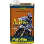 _Aceite Putoline Filtros de Aire Action Fluid 1 Litro | PT70005 | Greenland MX_