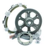 _Embrague EXP 3.0 Rekluse KTM EXC 250/300 13-15 SX 250 13-15 Husqvarna TC/TE 250/300 14-15 | RK6136 | Greenland MX_