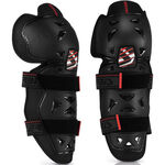 _Rodilleras Acerbis Profile Adulto 2.0 | 0017757.090 | Greenland MX_