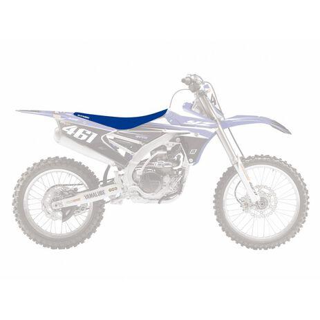 _Funda de Asiento Blackbird Double Grip 3 Yamaha YZ 250 F 19-.. YZ 450 F 18-.. | 1249H | Greenland MX_