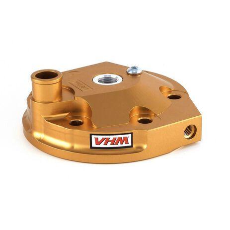 _Culata Completa VHM Husqvarna TC 250 17-.. KTM SX 250 17-.. | AA33166 | Greenland MX_