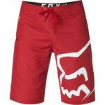 _Bermuda Fox Stock Rojo | 23041-465 | Greenland MX_